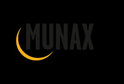 Munax Oy