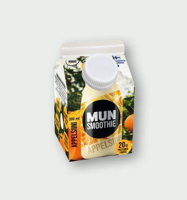 Munax-MunSmoothie-appelsiini-300ml